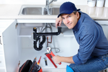 What Are the Reasons to Call a Commercial Plumber?
