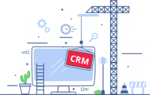 What is CRM, What is customer relationship management ConvergeHub