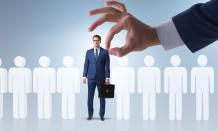 What Is Psychometric Testing and How Is It Used in Recruitment?