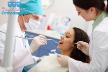 What is the best age for Orthodontics Treatment? – Coolpage Business Blog