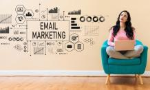 What Is the Best Email Marketing Software for Beginners?