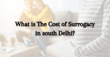 What is the cost of IVF in south Delhi 2021? - Dynamic Fertility
