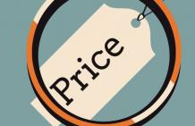 What is the important of Pricing in Marketing - Bestmarketng