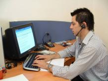 Popular Services Offered By an Inbound Call Center! – BPO Services