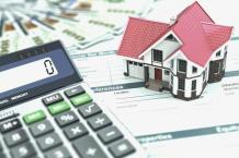 What to Avoid During Home Mortgage Loan Process - How To -Bestmarket