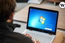 how to split screen on windows 10 computer - Waredot