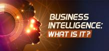 What is Business Intelligence & How it boosts Auto Dealership? | FrogData