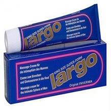 Largo Cream price in pakistan, Buy Orignal Largo Cream in Pakistan