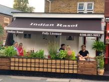 Where to Find the Best Indian Food in London | Indian Rasoi - Indian Rasoi