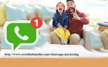 WhatsApp marketing messenger software | WhatsApp marketing software