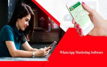 Whatsapp Filter Tools | Bulk WhatsApp marketing software