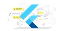 How Flutter is Good for your Mobile App Development Work?