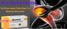Where to buy soma 350mg Online | Buy Carisoprodol Online
