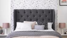 How to buy the right headboard for your bed?