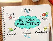 White Label Digital Marketing | White Label PPC, SEO, Social Media Services