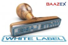 Forex White Label Partner:  Few Things That You Need to Know | BAAZEX