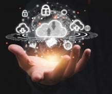 QA testing for successful cloud migration
