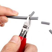 Best Wire Cutters in 2020 - All You Need To Know About The Wire Cutters