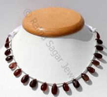 wholesale gem beads