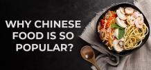 chinese food in sarjapur