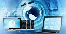 ITs Guru:The Best Network Management Service Provider in Houston