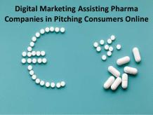 Pharma digital marketing trends to follow in 2020