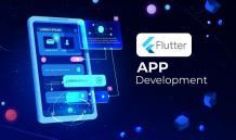 An Ultimate Guide to Flutter App Development