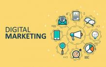 Why Now is The Best Time to Learn Digital Marketing? - Jarvee