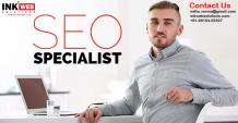 Why SEO Is Important To Business Survival Ink Web Solutions