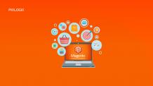 Why should you hire Magento Development Company to upgrade to Magento 2? – Creative Digital Web Agency