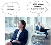What is Life Coach and What Does a Life Coach Do?