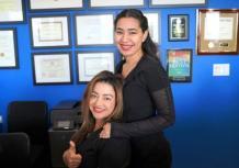Miami Orthodontist Near Me | Invisalign & Brace Cost Miami, FL