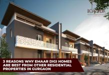 https://www.reiasindia.com/blog/3-reasons-why-emaar-digi-homes-are-best-from-other-residential-properties-in-gurgaon/