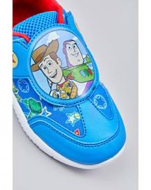 Buy Shoes for Ladies, Mens and Kids | 1stKids Wholesale