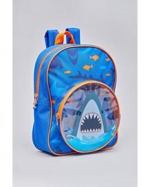 Buy Boys and Girls School Wear Shoes Online | School Bags