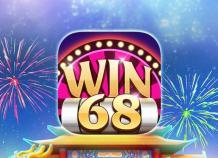 Tải Win68 Club - Cổng Game Bài Tài Lộc | Link iOS, APK, PC