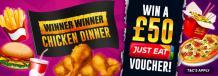 UK Top Credit & Debit Card Best Online Casino Games Offerings
