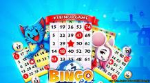 Winning Money in the New Bingo Site UK 2020 - Gambling Site Blog