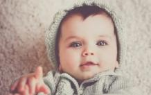 How to Protect Your Baby's Skin During Winter: Best Guide 2020