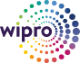 State of IT Infrastructure Report 2020 (SITI 2020), IT Service Management - Wipro