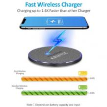 Buy Promotional Wireless Chargers to Expose Brand Name