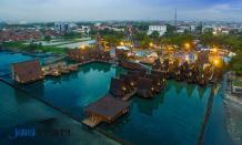 Kumpulan Tempat Wisata Terbaik di Cirebon