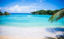 Daftar Wisata Pantai Menarik di Semarang & Sekitarnya