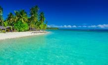 Daftar Wisata Pantai Favorit di Malang