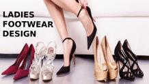 Women's Footwear - Wholesale Footwear Distributors