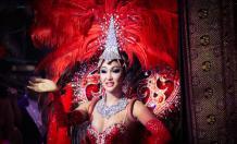 Bangkok Pattaya Package Tour with Alcazar Show