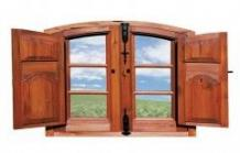 100+ Wooden Window Manufacturers, Suppliers, Products In India...