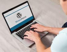 Wordpress Development   Wordpress Web Design Sydney  Hire Developers