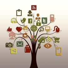 online marketing services, best digital marketing company in Los Angeles, best digital marketing services