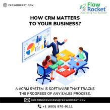 custom dashboard software, Custom Workflow Dashboard, kpi dashboard software, Workflow and Process Automation Software, Workflow and Process Automation
